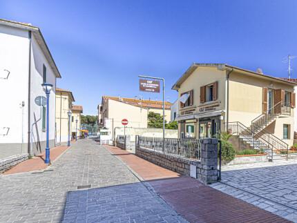 Primula, Ferienwohnung auf der Insel Elba, 60m vom Strand