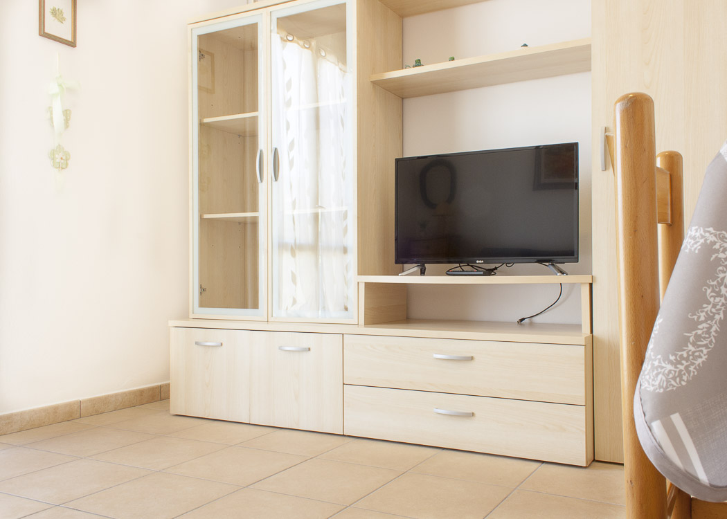 Apartments Barbara, holiday accomodation on Elba Island Isola D\'Elba ...