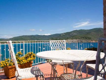 Isola-d-Elba-Terrazza-sul-Mare-terrazzo-Padronale