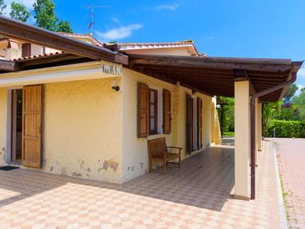 Casa Livia 2 (20)
