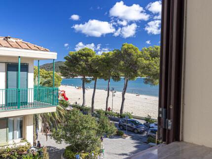 Apartement Giglio Marina di Campo