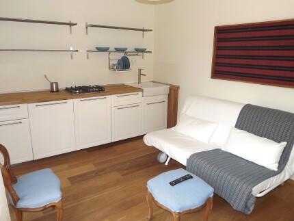 foto 2 affitto 19 marina di campo appartamento vicino mare