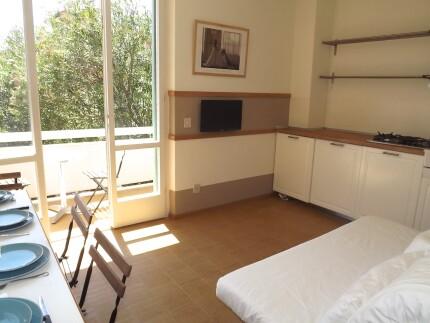 foto 4 affitto 20 appartamento vicino mare